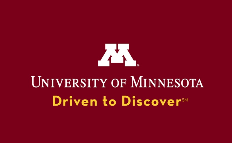 UMN.Driven.to.Discover
