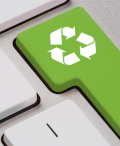 electronic-recycling-main