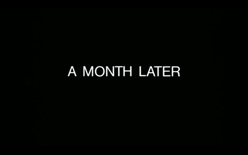 A.Month.Later