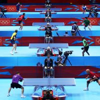Olympic.ping.pong