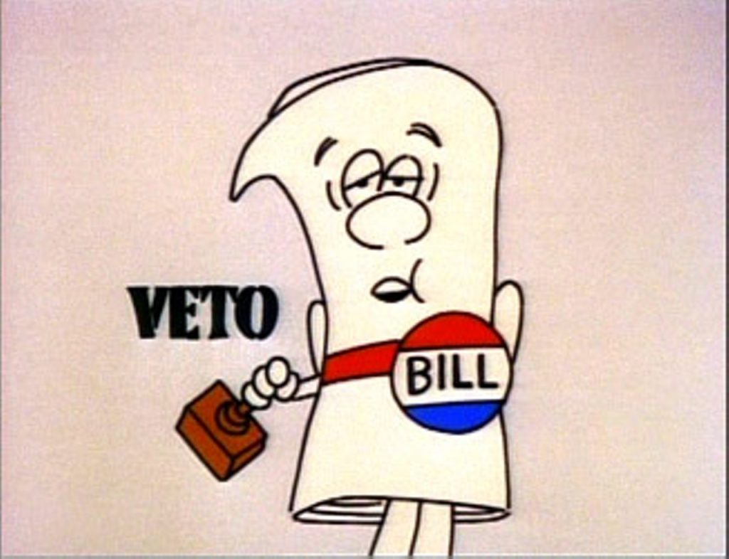 veto-schoolhouse-rock-bill