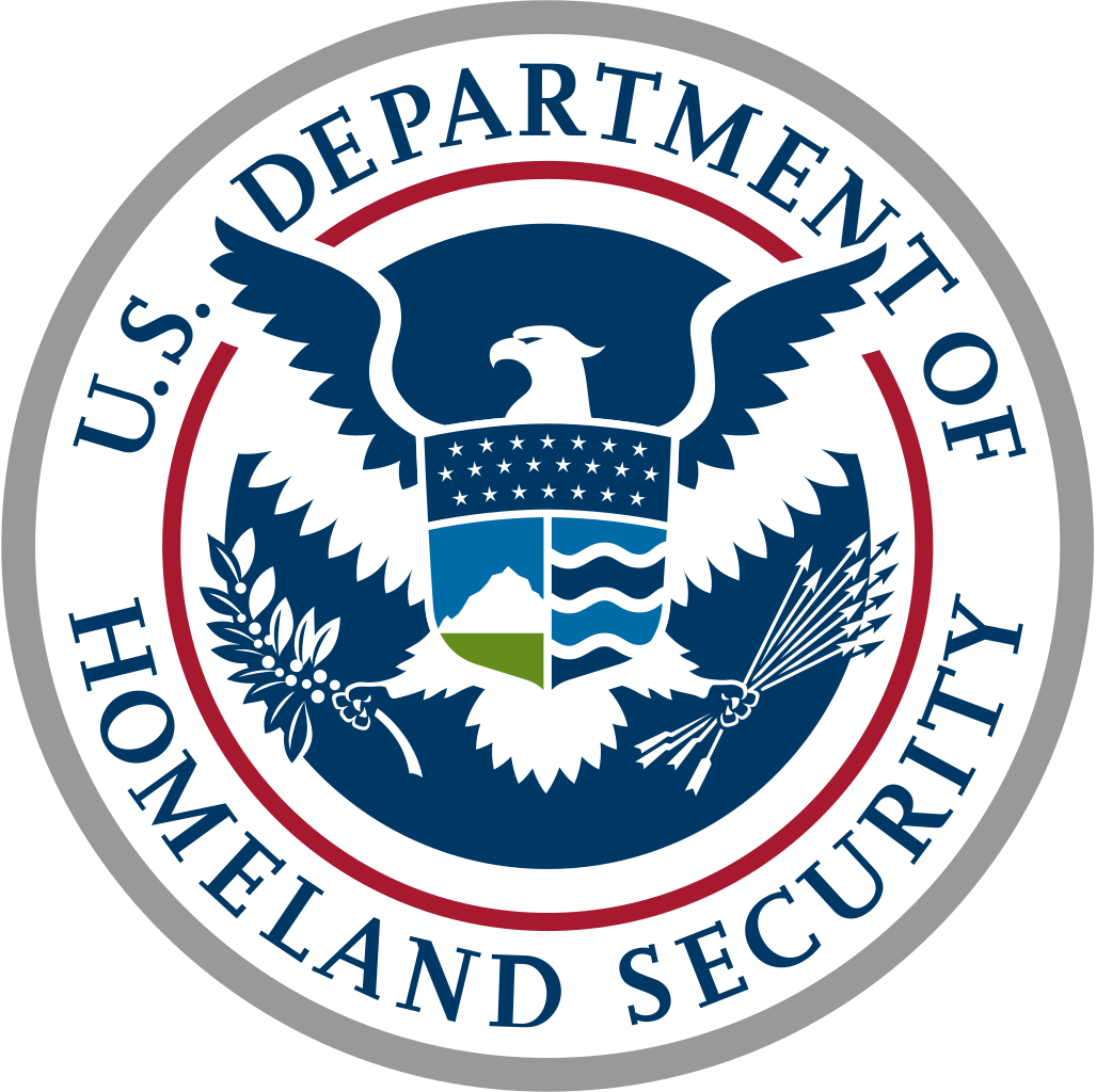 """Three Big Questions About DHS' """"Critical Infrastructure ..."""