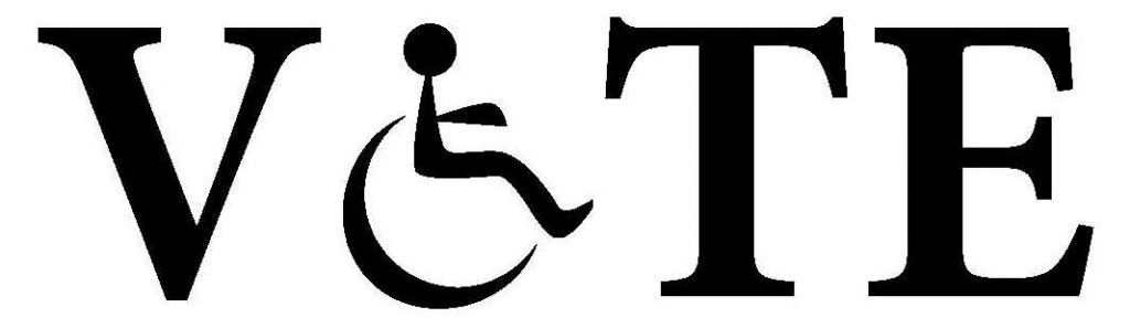vote-disability