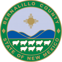 bernalillo-seal