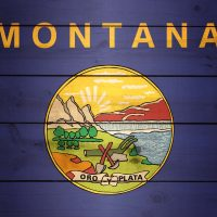 montana-flag-us-state-wood-xl
