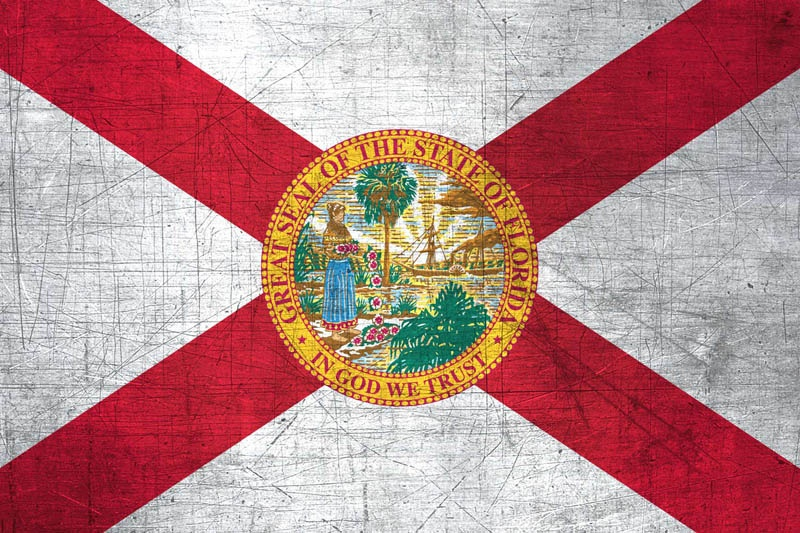 florida-flag-us-state-metal-l