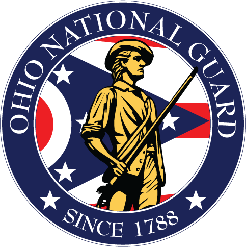 ohio_national_guard_logo