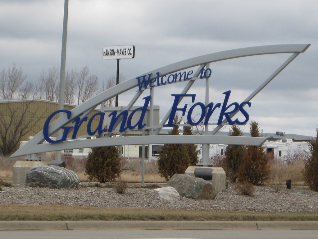 east grand forks mature singles Personal ads for east grand forks, mn are a great way to find a life partner, movie date, or a quick hookup personals are for people local to east grand forks, mn and are for ages 18+ of either sex.