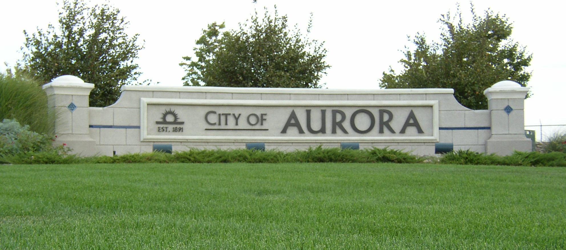 Colorado County Clerk S Political Activity Leads Aurora To