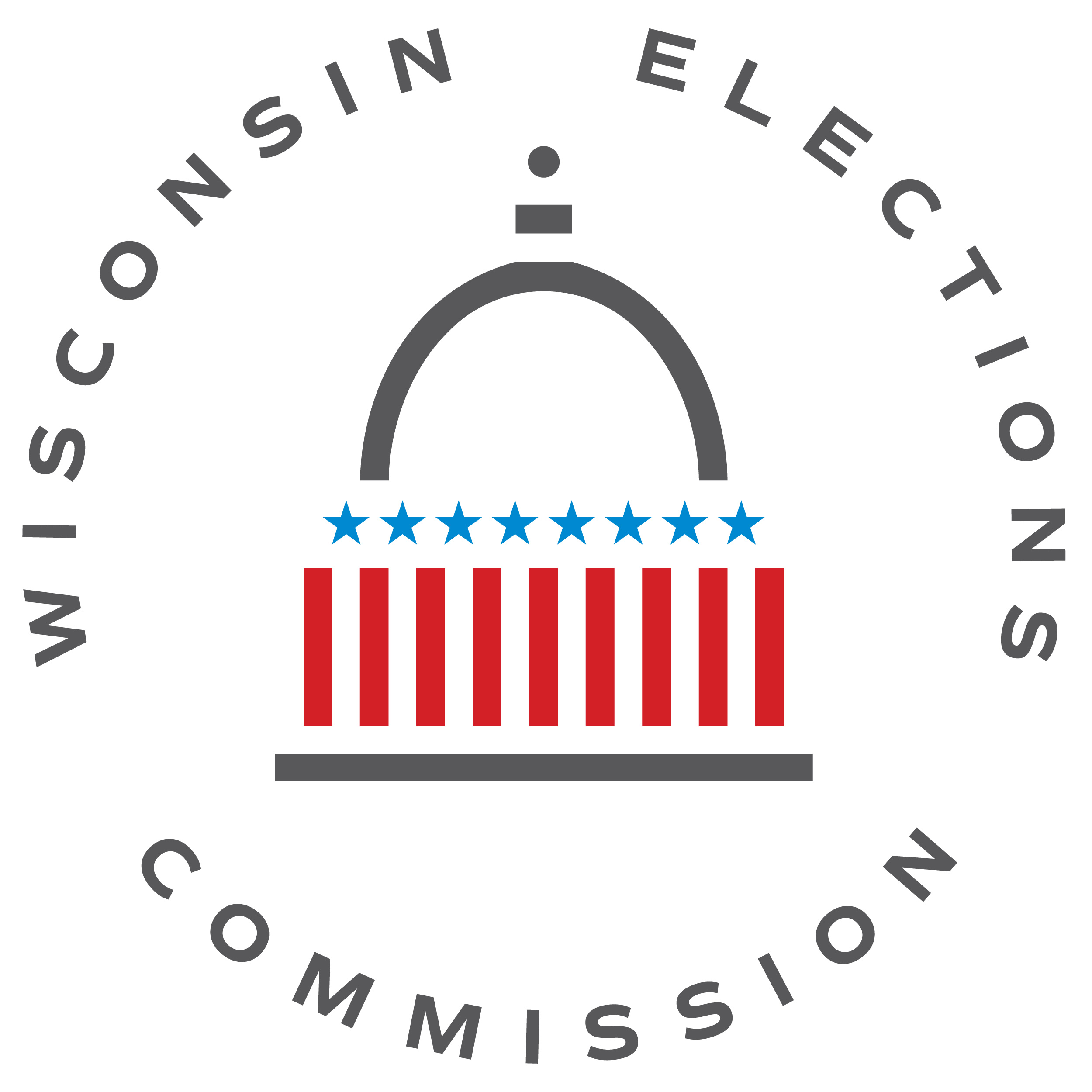 WI Elections Commission Approves Funds to Localities, Mailing to Voters for 2020 General Election   Election Academy