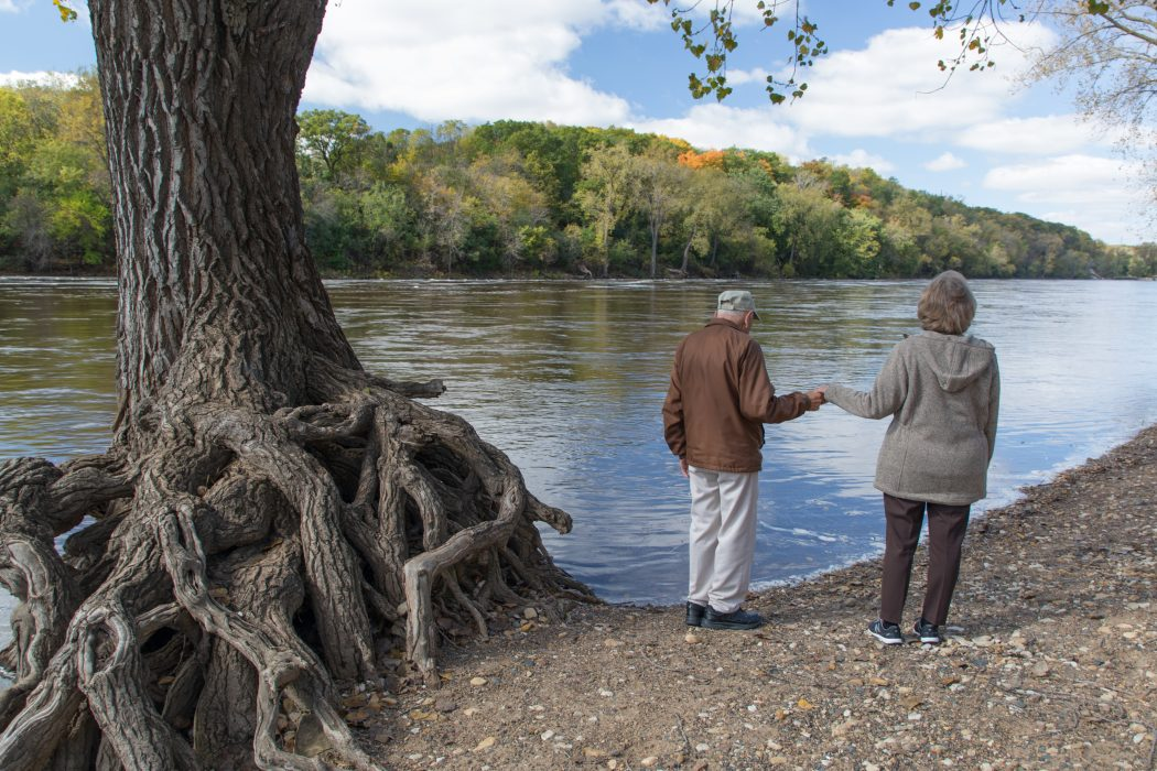 WTTR welcomes new river related meanings and links through creative writing.