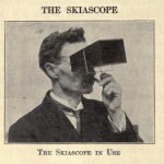 Looking through the Skiascope:  Benjamin Gilman and the Invention of the Modern Museum Gallery