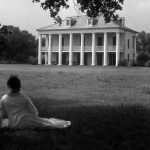 The Wandering Gaze of Carrie Mae Weems's The Louisiana Project