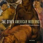 The Other American Moderns: Matsura, Ishigaki, Noda, Hayakawa
