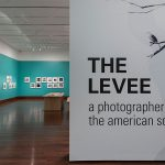The Levee: A Photographer in the American South
