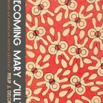 Becoming Mary Sully: Toward an American Indian Abstract