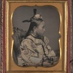 Daguerreotypes and Humbugs: Pwan-Ye-Koo, Racial Science, and the Circulation of Ethnographic Images around 1850
