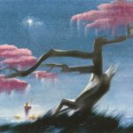 Commercial Design and Midcentury Asian American Art: The Greeting Cards of Tyrus Wong