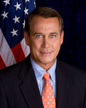 johnboehner10.jpg