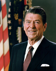 ronaldreagan10.jpg