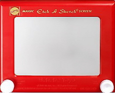 etchasketch10.jpg