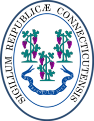connecticutseal10.png