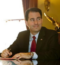 scottwalker10.JPG