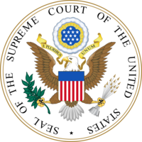 supremecourtseal10.png