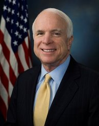 johnmccain10.jpg