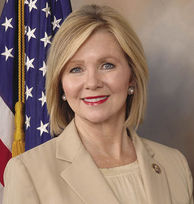 marshablackburn10.jpg