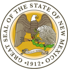 newmexicoseal10.png