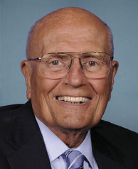 johndingell10.jpeg