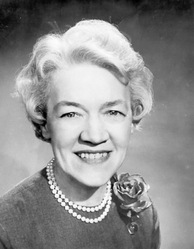 margaretchasesmith10.JPG