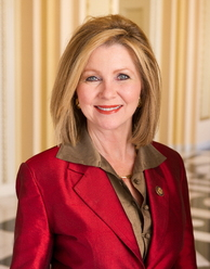 marshablackburn11.jpg