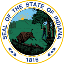 indianaseal10.png