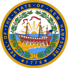 newhampshireseal10.png