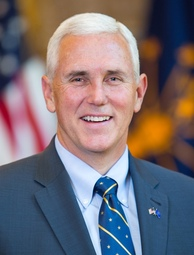 mikepence10.jpg
