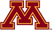 universityofminnesota10.png