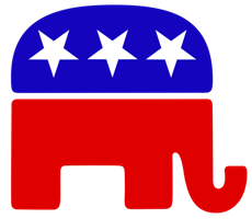 republicanlogo20