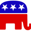 republicanlogo30