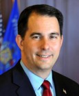 scottwalker31
