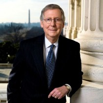 mitchmcconnel30