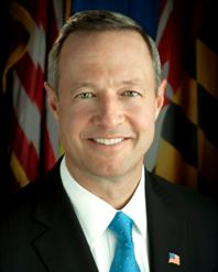 martinomalley20