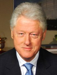 billclinton20