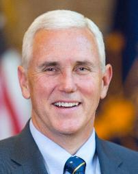 mikepence20
