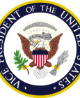 vicepresidentseal30