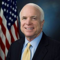 johnmccain30