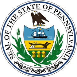 pennsylvaniaseal20