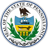 pennsylvaniaseal30