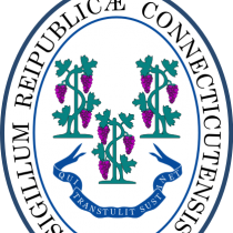connecticutseal30